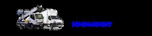 Alpha Lift Logo